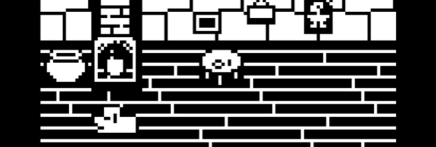 Minit per Nintendo Switch