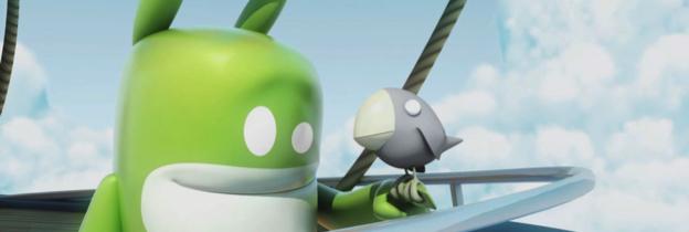 de Blob 2 per Xbox One