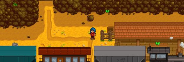 Immagine del gioco Stardew Valley per PlayStation 4