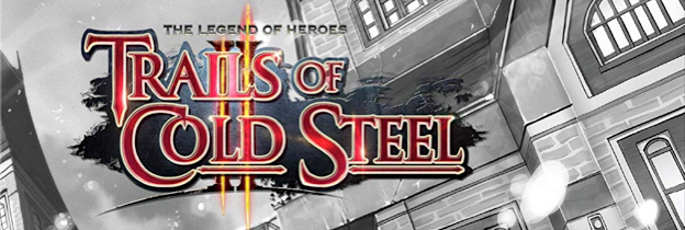 The Legend of Heroes: Trails of Cold Steel II Relentless Edition per PlayStation 4