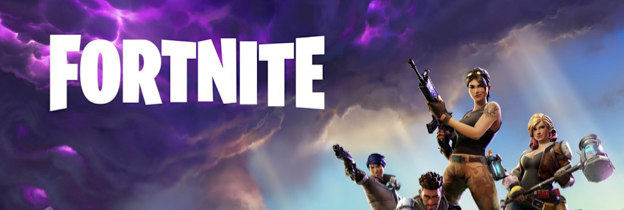 Fortnite: Pacchetto Zero Assoluto per PlayStation 4