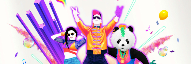 Just Dance 2019 per Xbox One