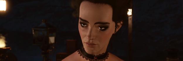 Immagine del gioco The Council - Complete Edition per Xbox One