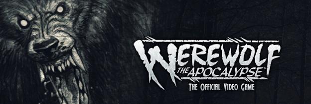 Werewolf: The Apocalypse - Earthblood per PlayStation 4