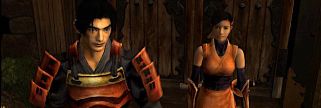 Onimusha: Warlords per Xbox One