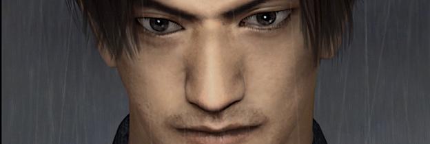 Onimusha: Warlords per PlayStation 4