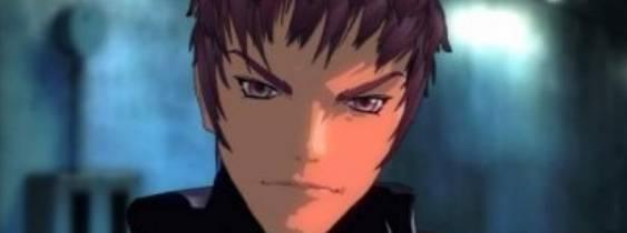 Crimson Tears per PlayStation 2