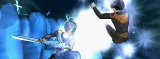 Yu Yu Hakusho: Dark tournament per PlayStation 2