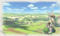 Valkyria Chronicles 4 spera di tornare alle origini della serie
