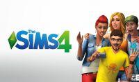 The Sims 4 potrebbe arrivare a breve su Xbox One