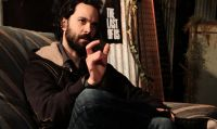 Neil Druckmann nominato Vice Presidente di Naughty Dog