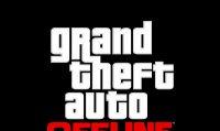GTA è 'offline' su PlayStation 4