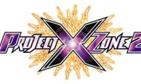 La demo di Project X Zone 2 disponibile da oggi