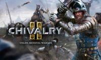 Chivalry II è ora disponibile