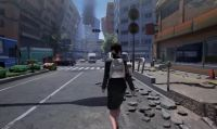 Disaster Report 4: Summer Memories in arrivo su PlayStation 4, Nintendo Switch e PC nel 2020