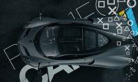 Nuove immagini per Project CARS