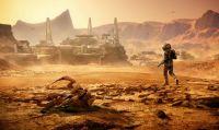 """Far Cry 5 - Ecco 55 minuti di gioco tratti da """"A spasso su Marte"""""""