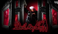 Devil May Cry HD per PC è in regalo a tutti gli abbonati Prime Twitch