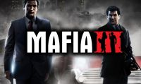 Mafia III - Uno scorcio della New Orleans anni 60