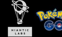 Niantic continuerà a supportare Pokémon GO insieme ad Harry Potter: Wizards Unite