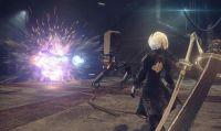 Square Enix rivela che NieR: Automata ha venduto oltre le aspettative