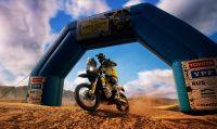 Il primo DLC di Dakar 18 celebra la serie di Dakar