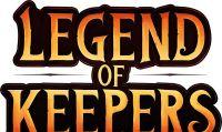 Legend of Keepers sarà disponibile dal 29 aprile su PC, Stadia e Nintendo Switch