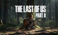 The Last of Us Parte II - Ecco alcune delle canzoni che si possono suonare con la chitarra