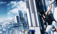 Mirror's Edge mostrato all'E3 2014