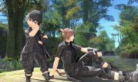 "Final Fantasy XIV - La nuova quest ""A Nocturne For Heroes"" arriverà il 16 aprile"