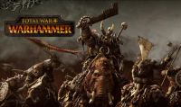 Gameplay di 17 minuti per Total War: Warhammer
