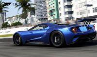 Forza Motorsport 6 - Molte europee nelle 43 auto rivelate
