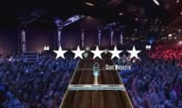 Nuovo trailer di Guitar Hero Live