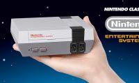 Nintendo ha imparato molto dal Mini NES