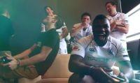 Rugby 15: rugbisti vs videogiocatori