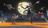Le Novità Disney Infinity per il Natale