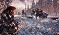 Annunciato Horizon: Zero Dawn Complete Edition su PC
