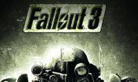 Fallout 3 - La retro-compatibilità lo migliora