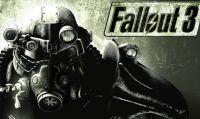 Fallout 3 anniversary sarà annunciato all'E3 2018