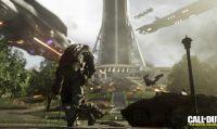 CoD: Infinite Warfare - 'Ci saranno importanti missioni opzionali'