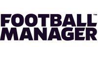 Football Manager 2021 è ora disponibile
