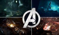 Il Creative Director di The Avengers Project offre un aggiornamento sul gioco