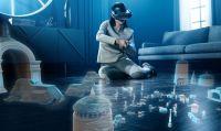 Disney e Lenovo creano un'esperienza di gioco in realtà aumentata per Star Wars