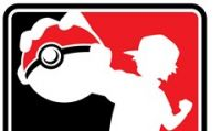 Il programma Play! Pokémon lancia la Pokémon Players Cup