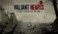 Valiant Hearts: The Great War e la Prima Guerra Mondiale