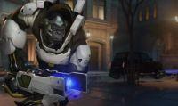 Overwatch - Blizzard stuzzica i fan sul prossimo Eroe (o cattivo?) in arrivo