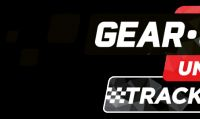 Gear Club Unlimited 2 Tracks Edition sta per arrivare