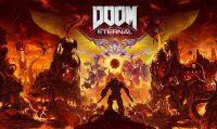 DOOM Eternal - Ecco il trailer di lancio