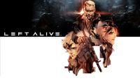 Left Alive - Spuntano nuovi dettagli sulla rivista Famitsu