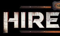 Necromunda: Hired Gun - Pubblicato un nuovo trailer